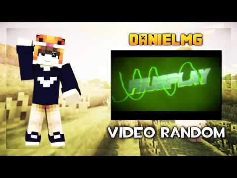 Outro-By GangstaGfx-RiusPlay- Graciass!!