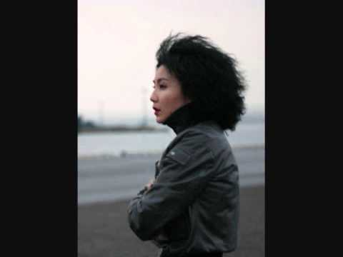 Wait For Me - Maggie Cheung (Clean Soundtrack)