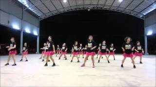 Native Sunshine Line Dance ( Jan 2016 ) Choreographed By Ryan King