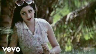 Yeh Hava Yeh Fiza - Lyric Video | Sadma | Sridevi | Asha Bhosle