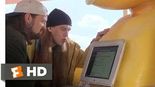 jay and silent bob strike back 4 12 movie clip mooby internet retort 2001 hd