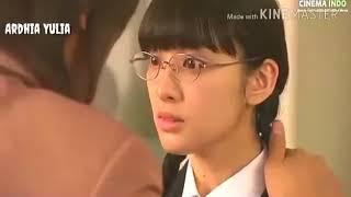 Flim Romantis Ala Jepang Ful Movies