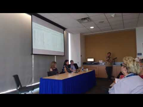 Levy Economics, A Job Guarantee, Stephanie Kelton Flavia Dantas Pavlina Tcherneva, Scott Fullwiler