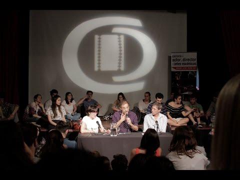 XIII Jornadas de Teatro y Actuación