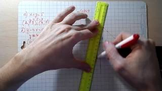 №1049 алгебра 7 класс Макарычев