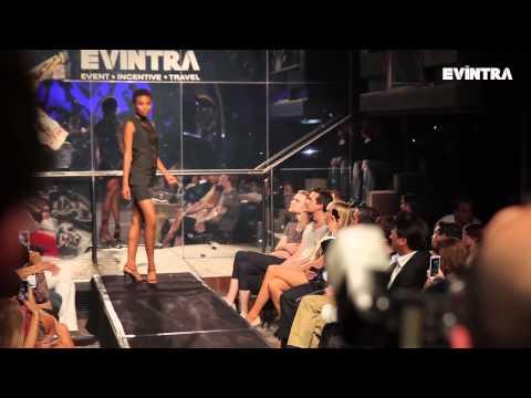 MEK Finanz Fashion Night in Frankfurt