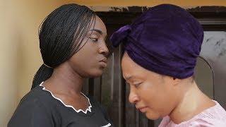 GIRLS TWO Season 2 LATEST NIGERIAN 2018 NOLLYWOOD MOVIES