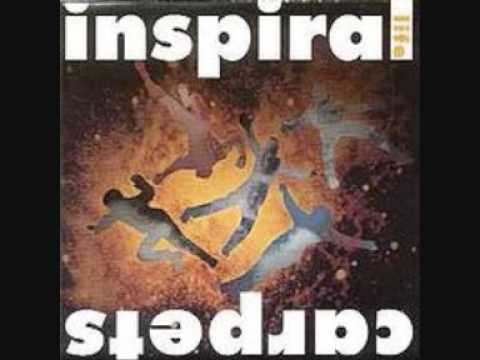 Inspiral Carpets - Besides Me