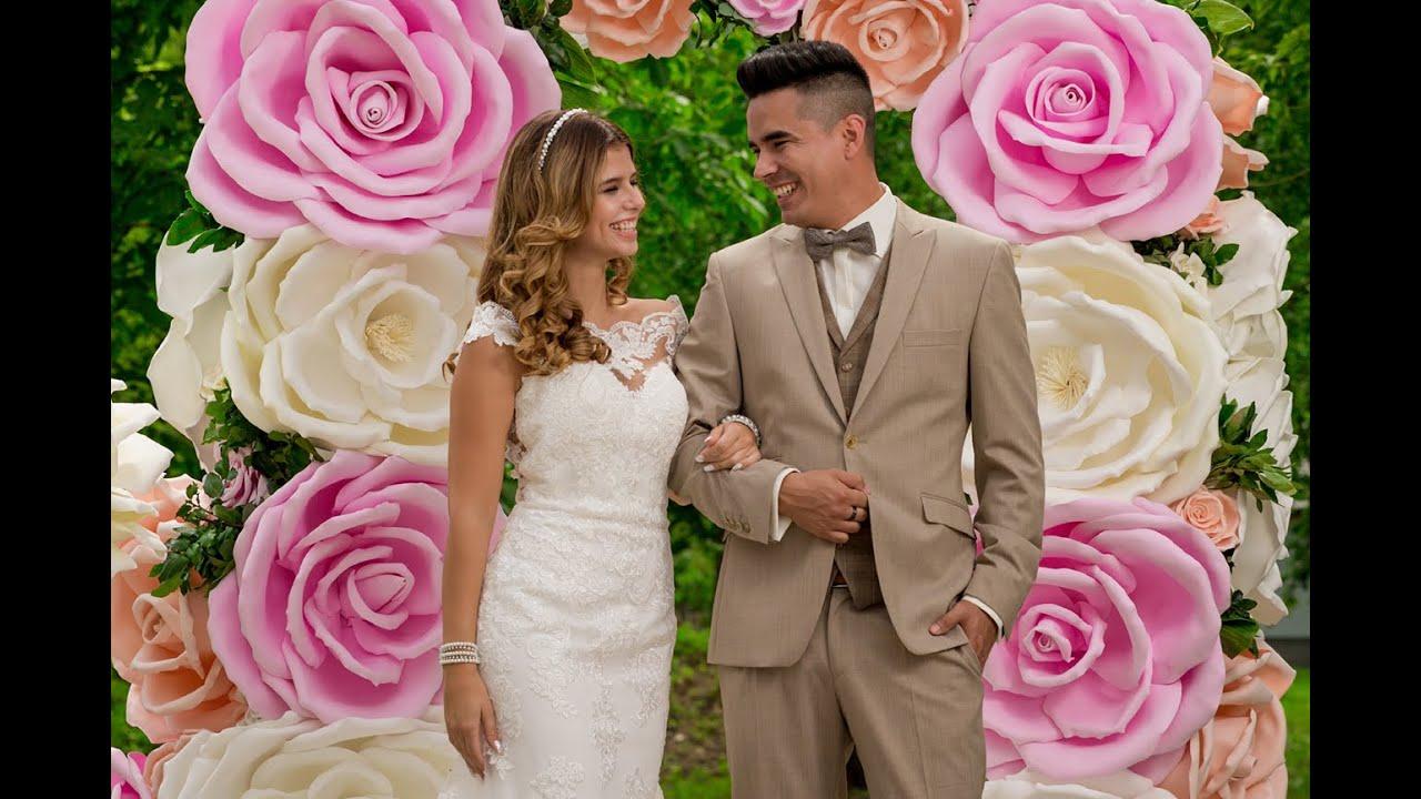 acffc174c9fc WILVORST - Esküvői öltöny és Férfi alkalmi viselet