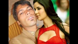 Most Funny Indian Photoshop Pictures Creative