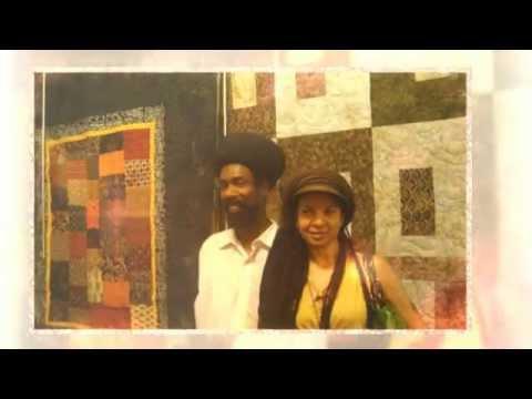 The Harlem Aesthetic Presents Spring Fling 2014