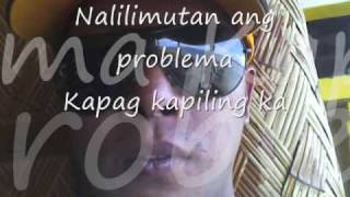 Yun Ka (by Willie Revillame).wmv