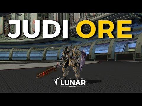 JUDI ORE dulu ah ~ Live Streaming RF Classic Indonesia ACC Lunar