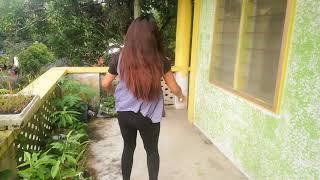 mai nachu bin payal ghungroo toot gaye to kya|Ankh milaungi| karishma kapoor