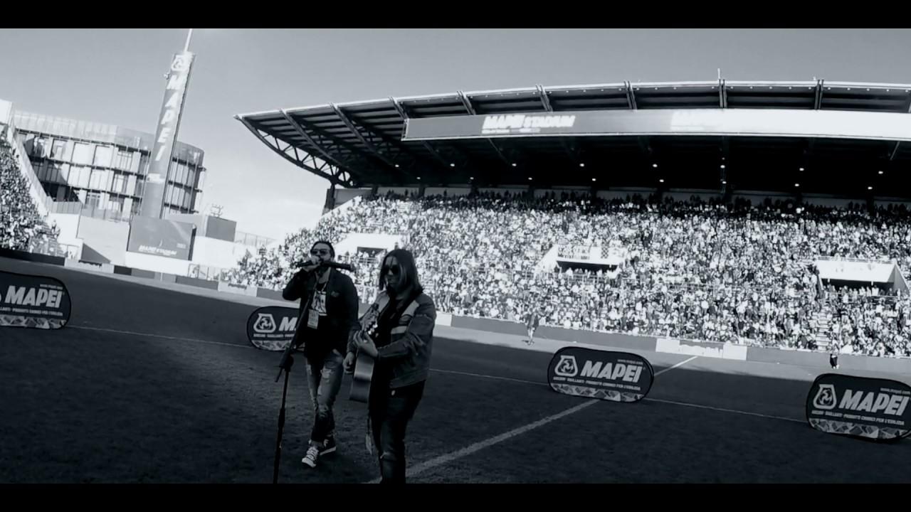 Stadium Live.Bit