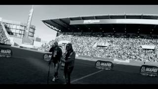 78 Bit - Trailer Mapei Stadium US Sassuolo vs. AC Milan