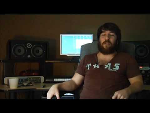 Underoath : Lost in the Sound of Separation Bonus DVD 4/4