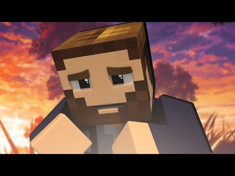 """Minecraft Sky Wars: Game 112! """"FRRANKO PLS!"""""""