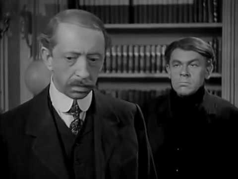 Rogue s March 1953 Adventure, Drama, War, Peter Lawford, Richard Greene, Janice Rule
