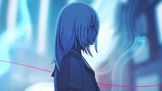 【MV】悔やむと書いてミライ/まふまふ