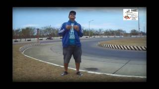 Repeat youtube video Ikaw Lang By Nashty EsdeKey And Justine P Original Music Video