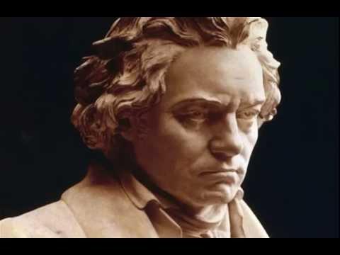 Beethoven Symphony No 2 in D major, Op 36 (Daniel Barenboim)