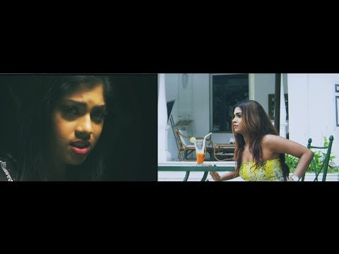 Nobala (Episode 2)- Raini Charuka Feat Kapil  | Official HD Video |  Sinhala Latest Hit 2015