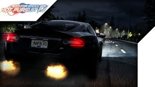 [NFS:HP] Need For Speed Hot Pursuit - Racer video-clip
