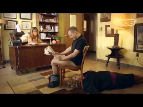 Opie & Anthony - Jimmy's Sick Of Women