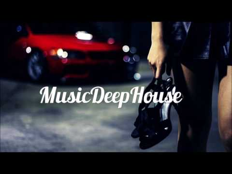 Pitbull - Give Me Everything (Ailenboots Remix)