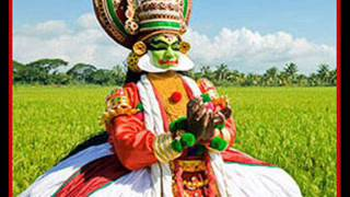 Onam Festival Song By K J Yesudas തിരുവോണകൈനീട്ടം - പൂമുല്ല കൊടിയുടുക്കേണം