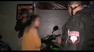 Video Mabuk di Pinggir Sungai, Tim Prabu Antar Gadis ini Pulang ke Rumah - 86 download MP3, 3GP, MP4, WEBM, AVI, FLV Oktober 2017