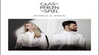 Glasperlenspiel feat. Summer Cem - Royals & Kings (Neuer Song) musik news