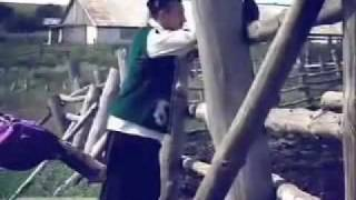 Скачать Рузалия апа һəм DJ Rabbah Йɵрүзəн
