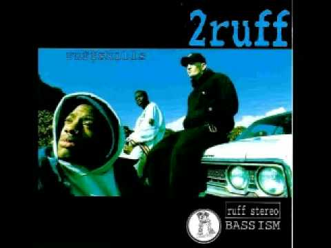 2 Ruff - On The Solo Tip