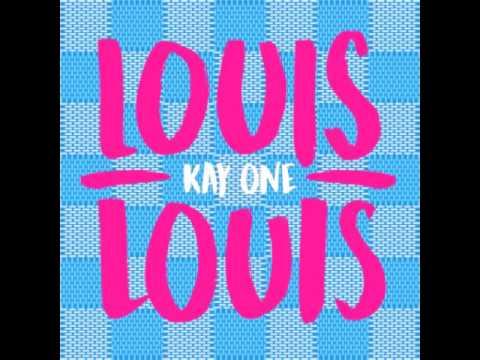 Kay One-Louis Louis Audio