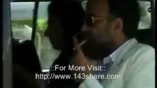 Meher Bukhari Scandal with qamar zaman qaira