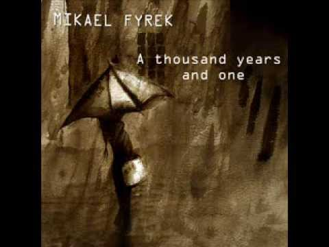 Mikael Fyrek   Endlessly Cold Within  DemoScene Music  8 bit  16 bit  32 bit  64 bit