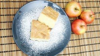 Десерты  Сербский кох  Ну, оОчень вкусный!