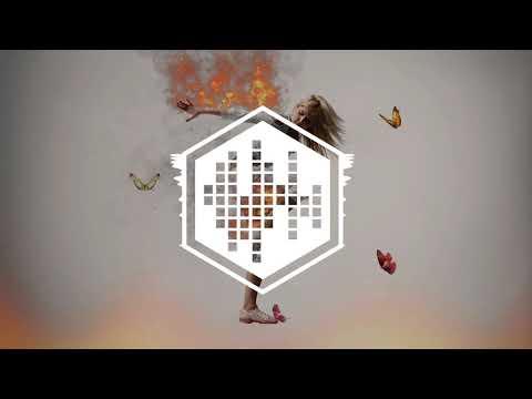 DJ Khaled - No Brainer Ft. Justin Bieber, Chance The Rapper, Quavo (BEAUZ Remix)
