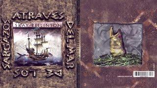 09) Síndrome del trapecista (A través del mar de los sargazos) - Skay Beilinson (HD, subtitulado)