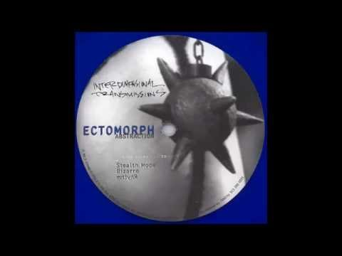 Ectomorph - Cease to Exist