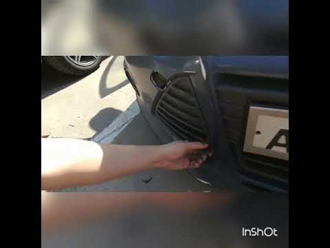 При этом на оригинальный новый бампер форд фокус цена может быть вполне. Форд фокус 3 бампер передний (китай) stfda60000 1719342.