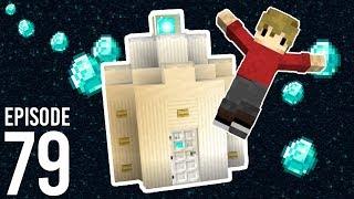 Hermitcraft 6: Episode 79 - GETTING MY DIAMONDS BACK!