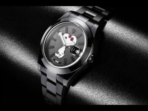 Under $3000 Top 7 Best Cool Watches Buy 2020