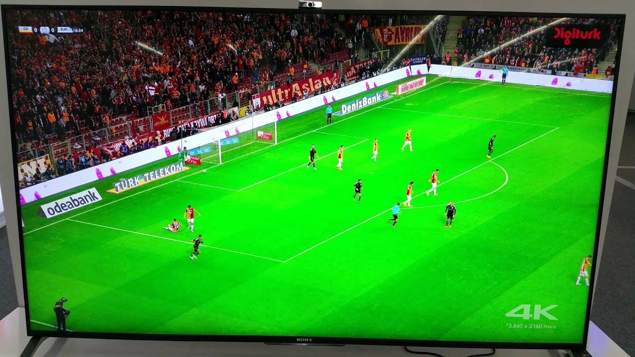 TRT 1 HD  Kesintisiz Canlı Tv izle  Ecanlitvizle