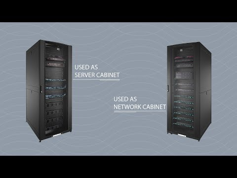 Managed vs Unmanaged Switch: Which One Can Satisfy Your Real