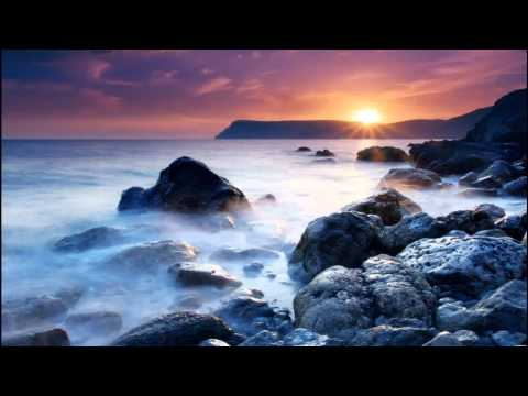 Timur Shafiev feat. Dasha - Thank You (Dallaz Project Remix)