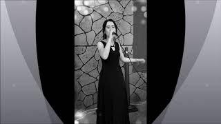 Merve Selçuk-My Heart Will Go On