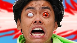 10 Crazy Contacts You Never Knew Existed..